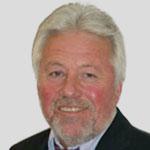 Dieter Reineke