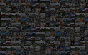 eeggmbh-Fotosammlung